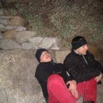 2004-3-net-elba-la-cena-13
