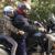 Foto del profilo di Gioweb