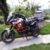 Foto del profilo di melchisedek