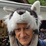 Foto del profilo di wolf