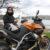 Foto del profilo di Stelvio8v